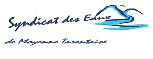 logo SEMT