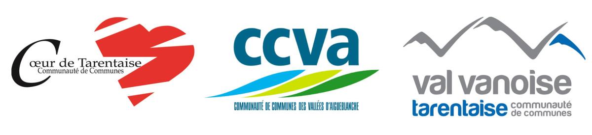 logos 3CC