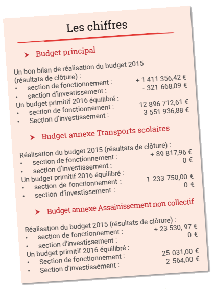 chiffres-budget-2016