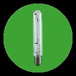 Lampe-sodium-haute-pression