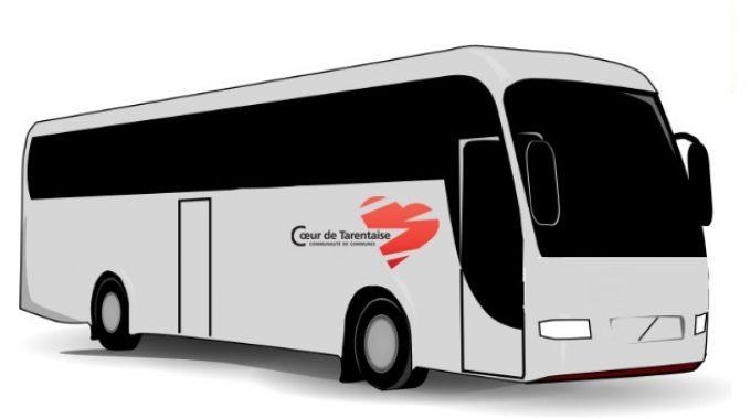 Inscriptions transport scolaire 2020-2021