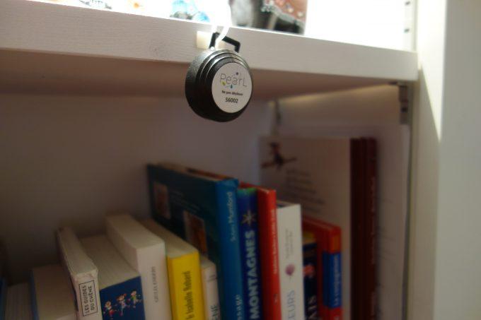 Du radon dans ma maison ?