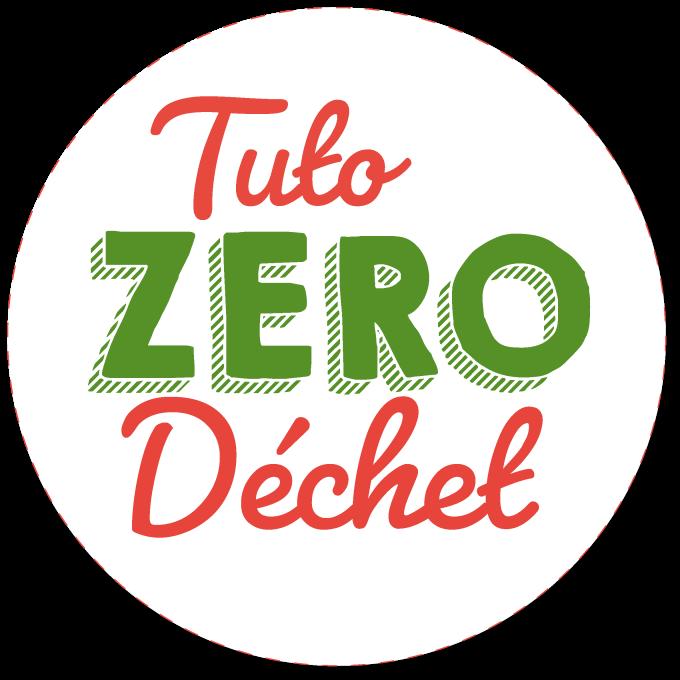 Et si on se mettait au Zéro déchet ?